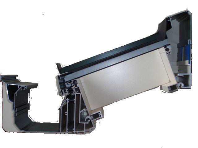 serre-wereldKelperheide 10 6037 SZ Kelpen-Oler serres alluminium kozijnen lichtstraten overkappingen lichtstraten schuifpui deuren hardglazen deuren detailgoot