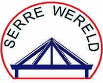 Serre-Wereld Logo