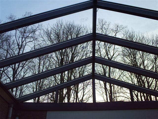 Serres, kozijnen, aluminium kozijnen serre-wereldKelperheide 10 6037 SZ Kelpen-Oler serres alluminium kozijnen lichtstraten overkappingen lichtstraten schuifpui deuren hardglazen deuren