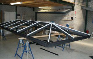 serre-wereldKelperheide 10 6037 SZ Kelpen-Oler serres alluminium kozijnen lichtstraten overkappingen lichtstraten schuifpui deuren hardglazen deuren