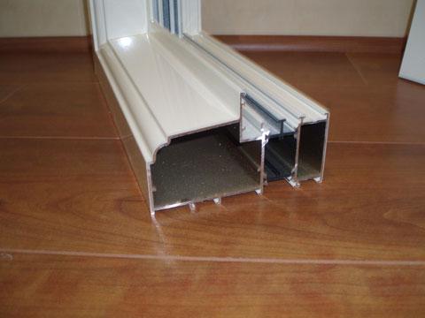 kozijnen, aluminium kozijnen serre-wereldKelperheide 10 6037 SZ Kelpen-Oler serres alluminium kozijnen lichtstraten overkappingen lichtstraten schuifpui deuren hardglazen deuren