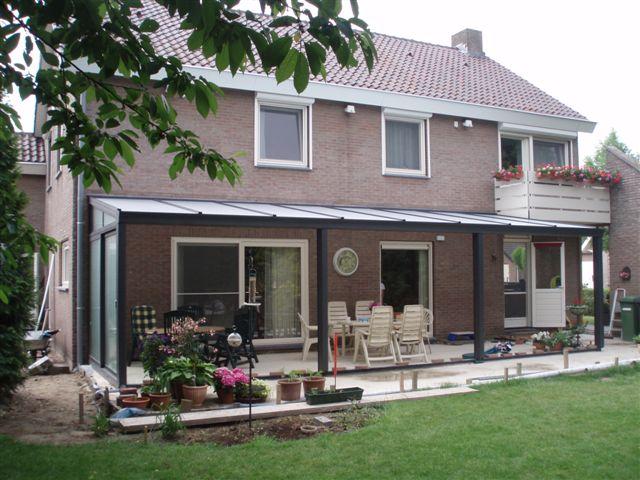 overkapping serre-wereld, serre-wereld.nl, kelpen oler