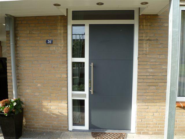 deuren, schuifpui serre wereld, serre-wereld.nl, kelpen oler
